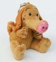 Schweinehund_Günter