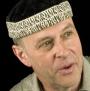 Jörg_Face