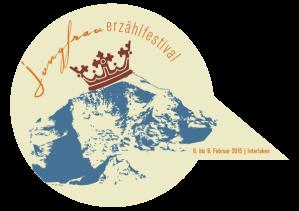 Visual_JF_Erzaelfestival_web